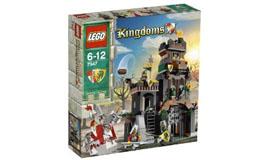 lego-drachenfestung2