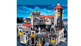 playmobil-loewenritterburg2
