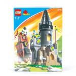 LEGO Duplo Verteidigungsturm