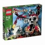 LEGO Turm des bösen Magiers