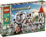 lego-kingdoms-grosse-Koenigsburg