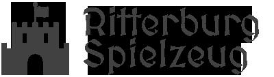 Ritterburg Spielzeug logo